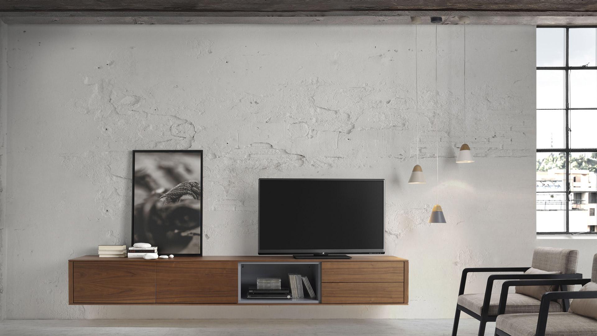 muebles lara muebles modernos