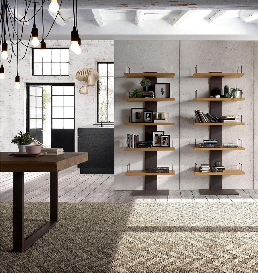 Mueble auxiliar cl sico cau037 muebles lara - Mueble clasico valencia ...