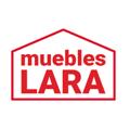 Muebles Lara Icon
