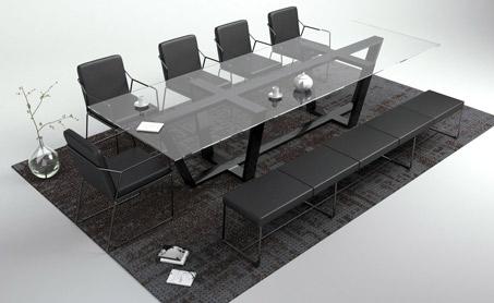 muebles-lara-mesas-y-sillas-de-comedor