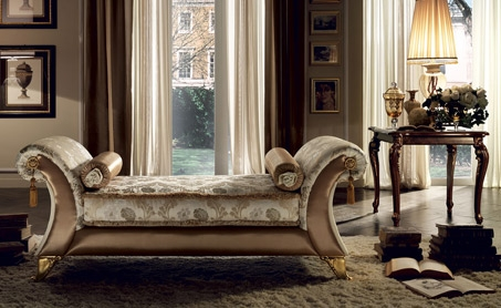 muebles-lara-muebles-alta-decoracion-auxiliares