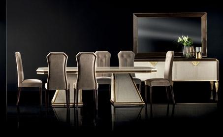 muebles-lara-muebles-alta-decoracion