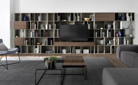 muebles-lara-muebles-modernos