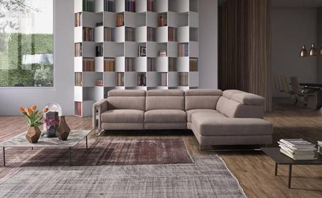 muebles-lara-sofas-y-sillones-relax